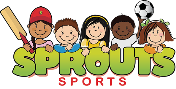 Sprouts Sports Logo